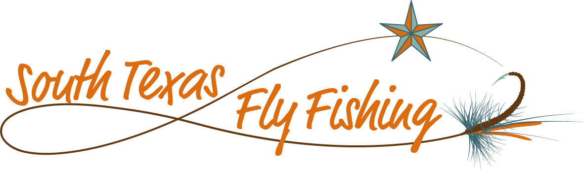 South Texas Fly Fishing Charters